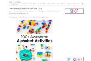 100alohabet-activity-kids