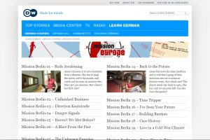 DW-mission-berlin-episodes