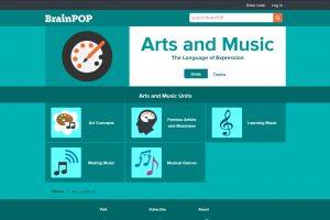brainpop-art-music