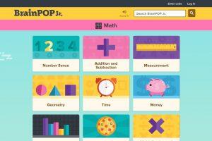 brainpop-jr-math