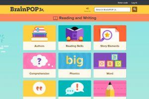 brainpop-jr-reading-and-writing