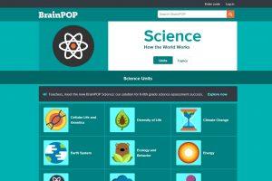 brainpop-science