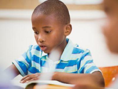 7 วิธีเพิ่มความสนใจของนักเรียนให้ยาวนานขึ้น