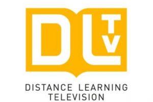 dltv-watch-online-728x485