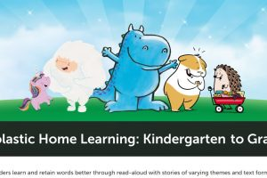 scholastic-kid-learning
