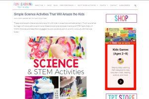 simple-science-activity-kids