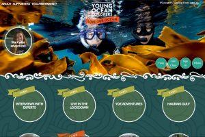 young-ocean-explorers
